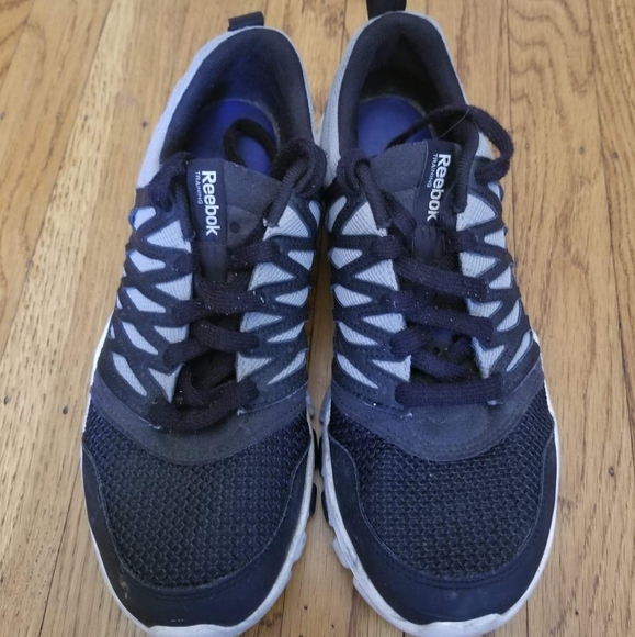 4179 essay about cell phones in school.php]essay Latest Nike Shoes for Men Cheap Price July 2020 in the Philippines